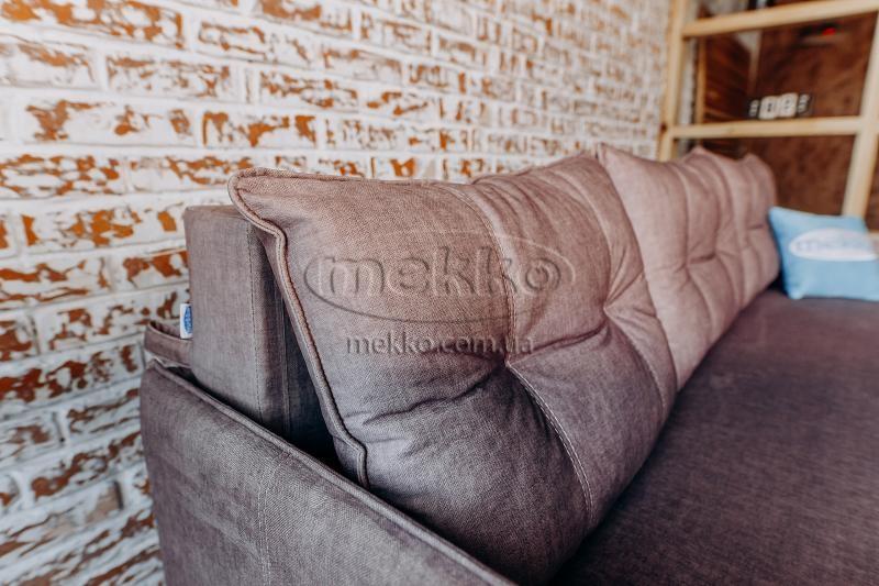 Ортопедичний диван Erne (Ерне) (2060х950мм) фабрика Мекко  Кременчук-8
