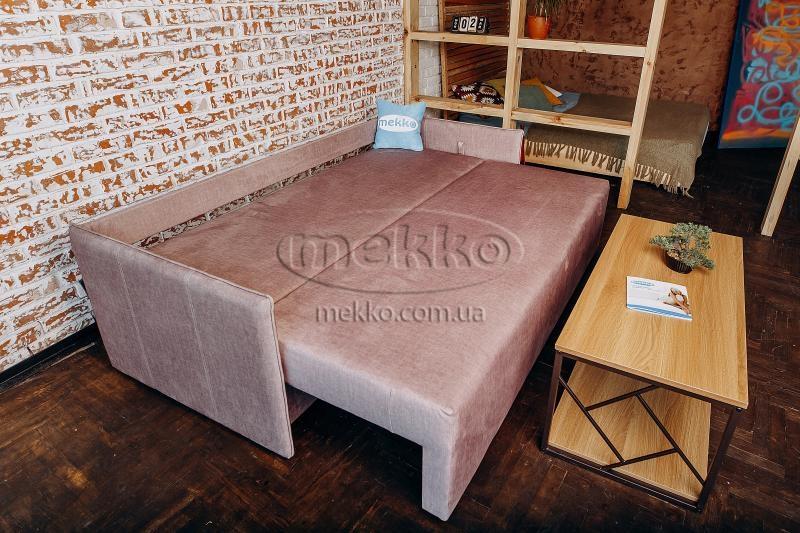Ортопедичний диван Erne (Ерне) (2060х950мм) фабрика Мекко  Кременчук-14