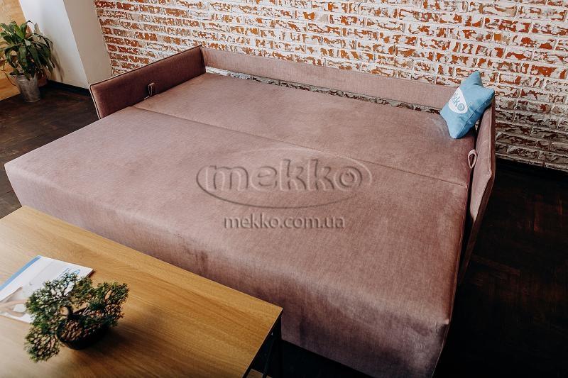 Ортопедичний диван Erne (Ерне) (2060х950мм) фабрика Мекко  Кременчук-13