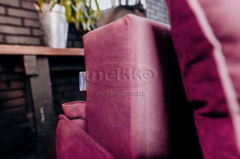 Ортопедичний диван Erne (Ерне) (2060х950мм) фабрика Мекко  Кременчук-4