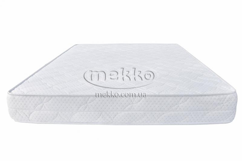 Матрас Noble Argentum Amaltea + подушка в подарок  Кременчук-9