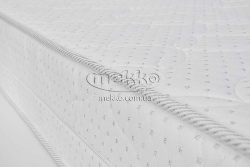 Матрас Noble Argentum Amaltea + подушка в подарок  Кременчук-6