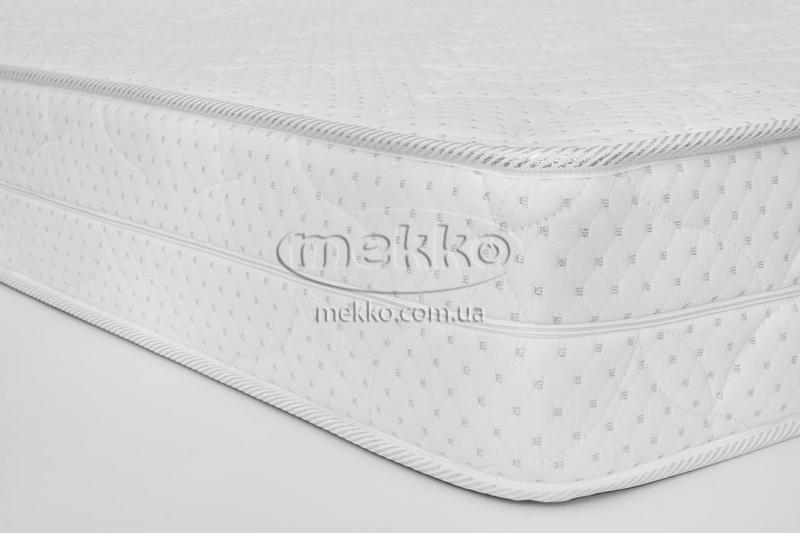 Матрас Noble Argentum Amaltea + подушка в подарок  Кременчук-4