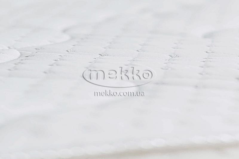 Матрас Noble Argentum Amaltea + подушка в подарок  Кременчук-12