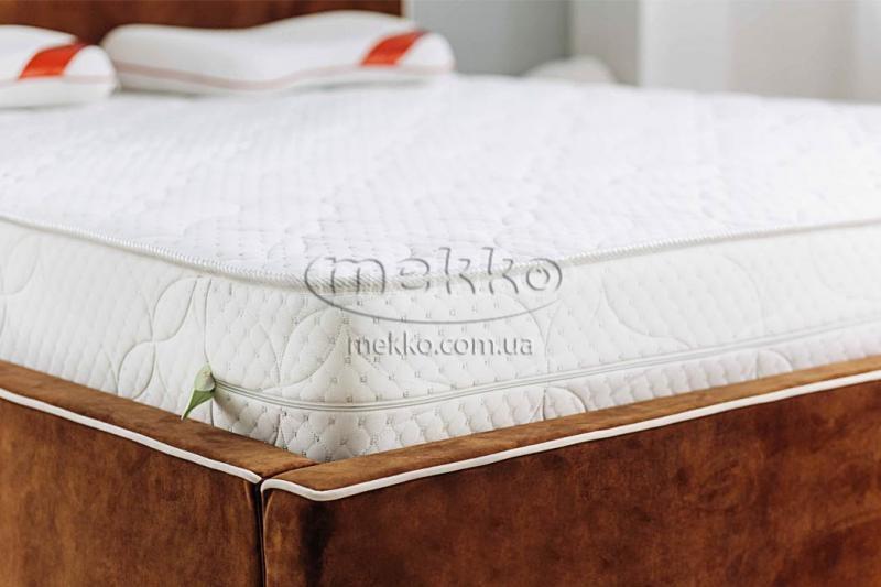 Матрас Noble Argentum Amaltea + подушка в подарок  Кременчук-3