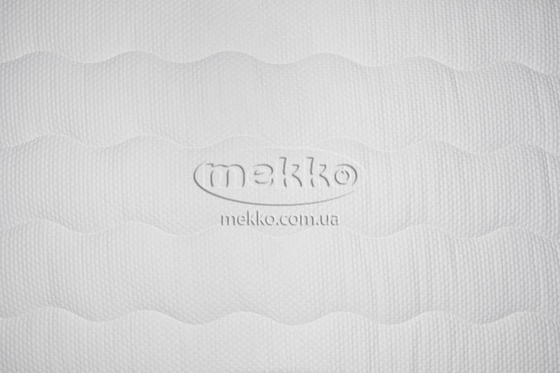 Матрас Highfoam Noble Leaf Minto  Кременчук-5