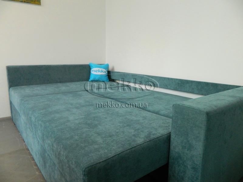 Кутовий ортопедичний диван mekko Lincoln (Лінкольн) (2400х1500)   Кременчук-3