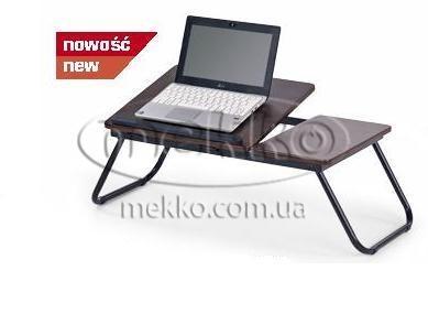 """Комп'ютерний стіл """"B-19"""" (60х34х23 см) Halmar  Кременчук"""